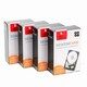 HGST  8TB Deskstar NAS HDN728080ALE604 패키지 (SATA3/7200/128M/4PACK)_이미지