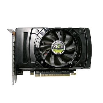 액슬 지포스 GTX750 Ti 클래식 D5 4GB