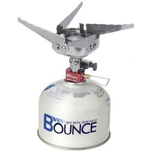BOUNCE LB-1504 탑스퀘어 스토브