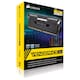 CORSAIR  DDR4 128G PC4-24000 CL16 VENGEANCE RGB (16Gx8)_이미지