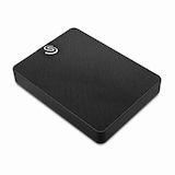 Seagate Expansion SSD (500GB)