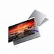 삼성전자 갤럭시북 플렉스 NT930QCT-A38SA (SSD 256GB)_이미지