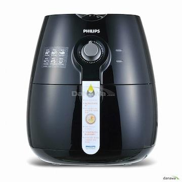 필립스 HD9220/22(일반구매)