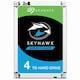 Seagate SkyHawk 5900/64M (ST4000VX007, 4TB)