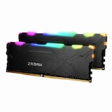 ZADAK DDR4 16G PC4-25600 CL16 MOAB RGB (8Gx2)