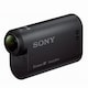 SONY HDR-AS15 (중고품)_이미지