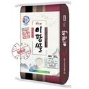 이팝쌀 20kg (20년산)