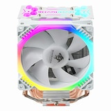 CHENGLIN SHARKHAN APEX3 파힐리언 RGB(WHITE)