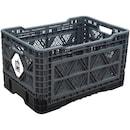 플라스틱 폴딩박스 48L