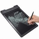 LCD 전자 메모패드 전자노트 9형