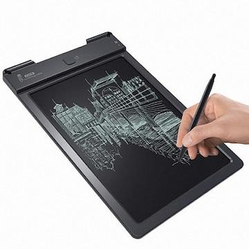 인파로  LCD 전자 메모패드 부기보드 9형