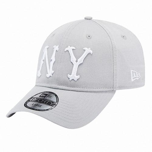 뉴에라캡코리아 뉴에라 4940 뉴욕 양키스 쿠퍼스타운 베이스볼 11603100_이미지