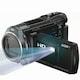SONY HandyCam HDR-PJ660 (8GB 패키지)_이미지
