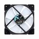 Fractal Design Venturi HP-12W PWM_이미지