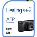 리코 GR II용 AFP 올레포빅 액정보호필름