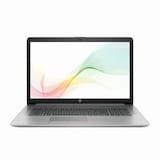 HP 프로북 470 G7-9VE53PA  (SSD 256GB + 1TB)