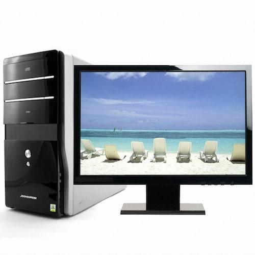 주연테크 환타스틱 Q94UP (61cm LCD)_이미지