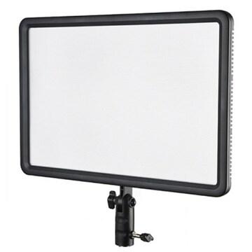 GODOX LEDP260C LED조명(정품)