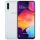 삼성전자 갤럭시A50 2019 64GB, 공기계 (자급제 공기계)_이미지
