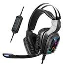 BR01S RGB 게이밍 헤드셋