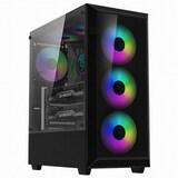 다나와표준PC 홈/오피스용 191104  (SSD 240GB)