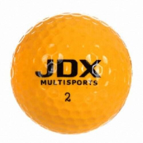 JDX골프 X1PMBLW91 (컬러공, 8개)_이미지