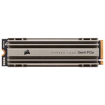 CORSAIR MP600 CORE M.2 NVMe (1TB)