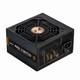 잘만 GigaMax 750W 80PLUS Bronze 230V EU_이미지