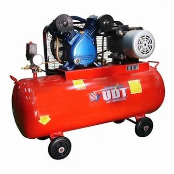유디티  UDT-30100