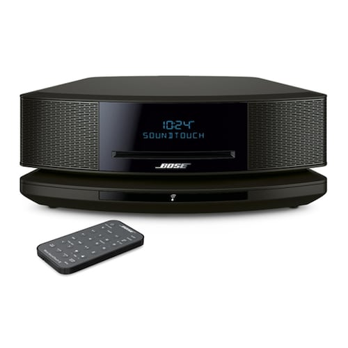 BOSE Wave SoundTouch music system IV (정품)_이미지