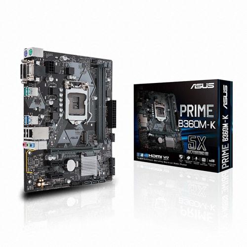 ASUS PRIME B360M-K 코잇_이미지