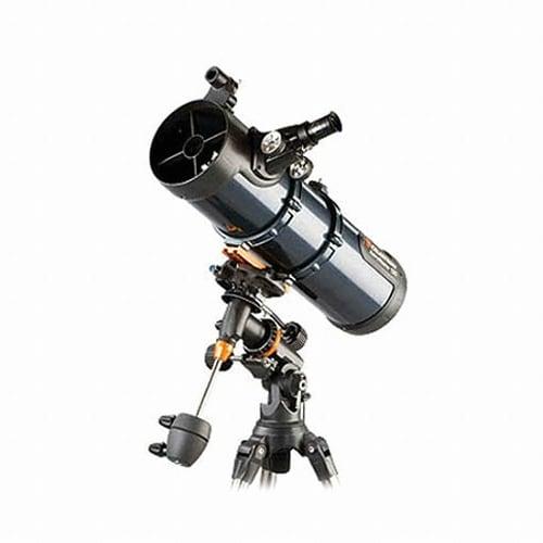 셀레스트론 AstroMaster 130EQ
