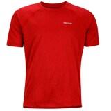 마모트  53550 엑셀레이트 티셔츠 (1MMTSM7020)_이미지