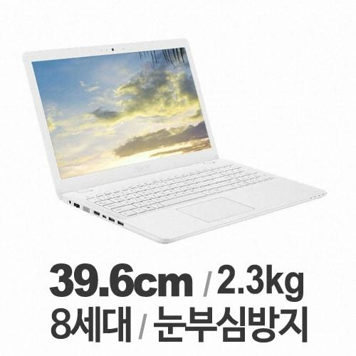 ASUS 비보북 X542UA-DM291 (SSD 128GB)_이미지
