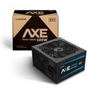 AXE 500W