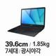 삼성전자 노트북5 NT500R5W-KD5S (기본)_이미지