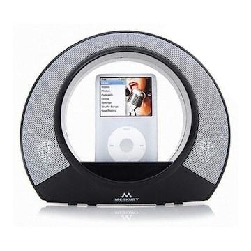 머큐리 ML-SP4010 iPod 스피커_이미지