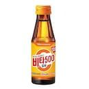 비타500 칼슘 100ml