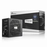 시소닉  PRIME Ultra Platinum SSR-1000PD Full Modular_이미지