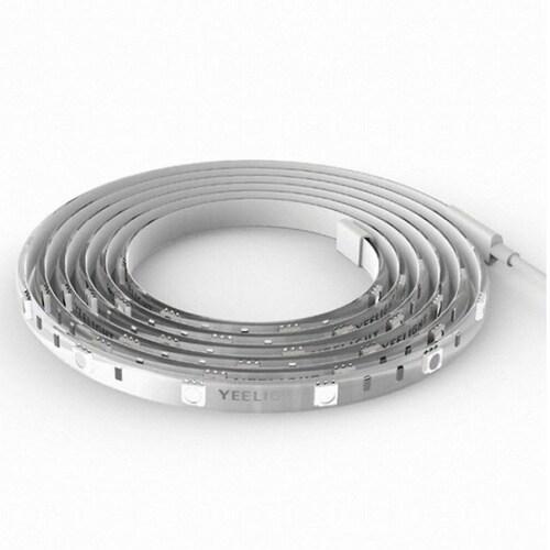 샤오미 미지아 LED 이라이트 스마트 스트립라이트 2세대 (해외구매, 200cm)_이미지