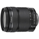 EF-S 18-135mm F3.5-5.6 IS STM ��ǰ