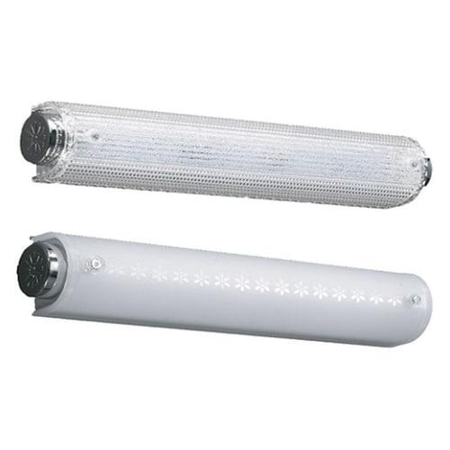 후지라이테크  LED 방습 욕실등 20W_이미지