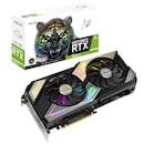 지포스 RTX 3060 Ti O8G GAMING OC D6 8GB