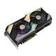 ASUS KO 지포스 RTX 3060 Ti O8G GAMING OC D6 8GB_이미지