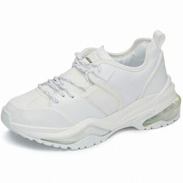 [공용] 슈콤마보니 Pier sneakers