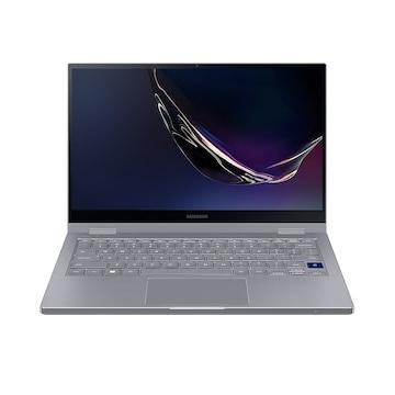 삼성전자 갤럭시북 플렉스 알파 NT730QCR-A38A