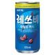 롯데칠성음료  레쓰비 마일드 커피 175ml (6개)_이미지