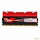 G.SKILL DDR3 16G PC3-22400 CL12 TRIDENT TXDG (8Gx2) 티뮤정품_이미지