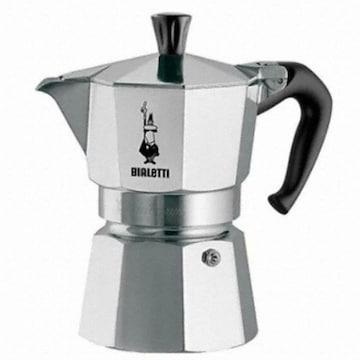 비알레띠  모카 에스프레소 커피메이커 본체 (1컵)