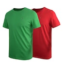 라운드넥 반팔 티셔츠 09T0021